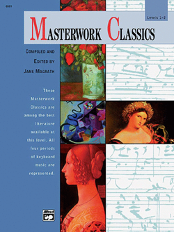Graded Classical Compilations