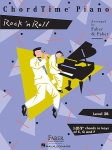 Piano Adventures Chordtime Rock & Roll Level 2B