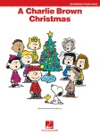 A Charlie Brown Christmas Beginning Piano Solos
