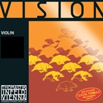 Thomastik 4/4 Violin Vision String Set VI100
