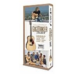 GIGMAKERSTDTBS Yamaha Acoustic Guitar Gigmaker Sunburst