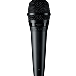 PGA57XLR Shure Instrument Microphone With Cable PGA57-XLR