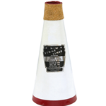 Humes & Berg 132 Trumpet Practice Mute