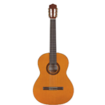4/4 Protege by Cordoba C1 Nylon Classical Guitar