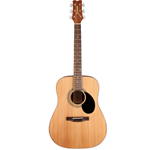 Takamine  Jasmine Series S33 Dreadnought Acoustic Guitar