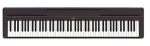 Yamaha P45B Digital Piano 88 Keys