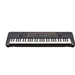 PSRE263KIT Yamaha PSRE263 Keyboard with Kit