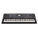 PSREW410 Yamaha 76 Key High Level Portable Keyboard