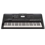 PSRE463KIT Yamaha PSRE-463KIT 61 Key Portable Keyboard