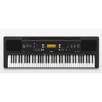 PSREW300KIT Yamaha 76 Key Portable Keyboard
