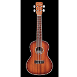 15CME Cordoba Concert Ukulele Acoustic-Electric
