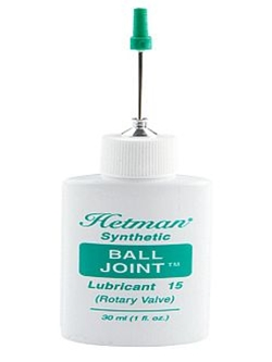 Hetman H15BJ Ball Joint Lubricant