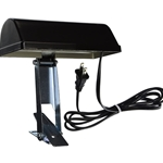 Trophy BLS1 Stand Light
