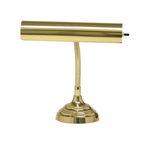 House Of Troy P10130 Piano Lamp