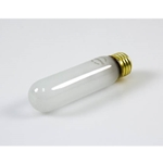 House Of Troy 40T10F Piano Acc. Bulb
