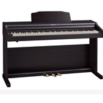 RP501RCR Roland Digital Piano RP-501R-CR Rosewood with Stand