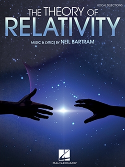 The Theory of Relativity Vocal Selections