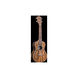 Concert Ukulele Amahi PGUK445C With Bag